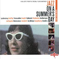 Los mejores  - Jazz On A Summers Day Ost