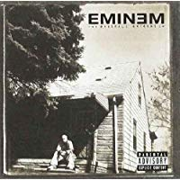 Los mejores  - The Marshall Mathers