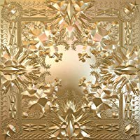 Los mejores  - Watch the Throne