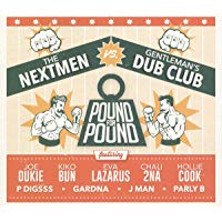 Los mejores  - Pound for Pound