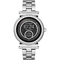 d6e056590b0f ▷ 10 Mejores smartwatches fashion para mujer del 2019   RANKING  🥇
