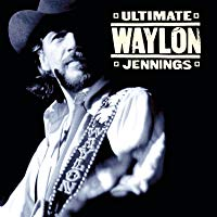 Mejores Outlaw country y Country progresivo