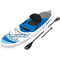 Mejores Paddle surf