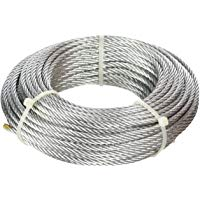 Mejores Cable industrial