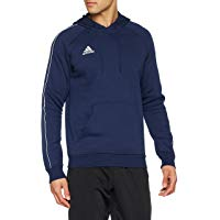Mejores Ropa deportiva