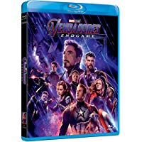 Mejores Blu-ray