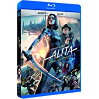 Mejores Blu-ray 3D