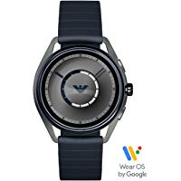 Mejores Smartwatches Fashion para Mujer